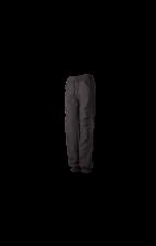 12524-casall-harmony-pants-thunder