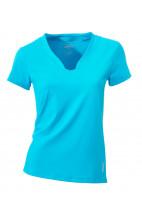 13803-venice-beach-mali-bodyshirt-ocean-blue