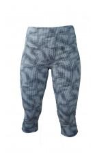 venice-beach-wally-capri-pants-13858