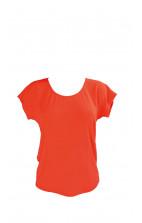 venice-beach-rocky-bodyshirt-fiery-coral-14028