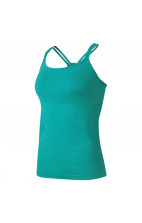 casall-seamless-straptank-tropical-green-14276