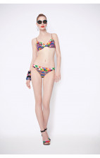 Gottex-bikini-serengeti-multicolor-14se962r