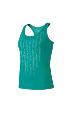 15176-casall-quote-racerback-tropical-green