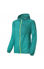 15230-casall-puls-running-jacket-tropical-green