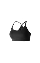 1628-casall-padded-sports-bra-black
