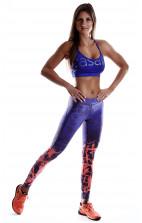 1628-casall-padded-sports-bra-ultra-violet