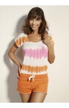 camlyn-bodyshirt-begonia-venice-beach-13633