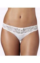 aubade-insoumise-bikini-slip-nacre-s922
