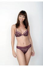 calvin-klein-black-series-push-up-bh-bordeaux-f3678e