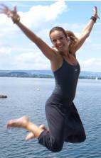 venice-beach-yoga-pants-anthrazit-evie-13287
