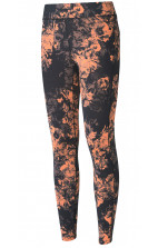 casall-essential-printed-tights-neon-bloom-15640