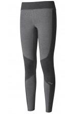 casall-block-tights-dk-grey-melange-15708
