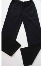 felia-fitness-pants-black-12026-venice-beach
