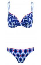 gottex-bikini-multicolor-g14074b44-080