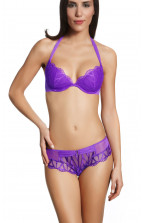implicite-fever-bh-push-up-hot-purple-21c370