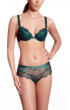 implicite-obsession-push-up-bh-emerald-26b340