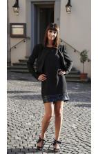 milanelli-eleganter-blazer-mit-knopf-schwarz-mgi3139