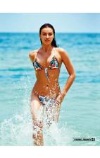 agua-bendita-pesca-bikini-triangel