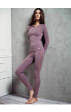 qbo-torino-yoga-sweater-altrosa-16950