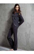 qbo-firenze-yoga-pants-baumwolle-in-anthrazit-16955