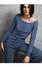 qbo-yoga-wear-roma-denim-blue-16963