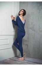 qbo-yoga-pajama-capri-blue-16971