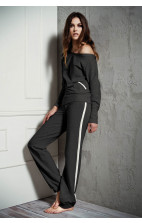qbo-yoga-pajama-grey-16968