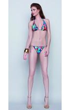 Gottex Rosetta Bikini multicolor – 15RO821