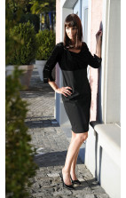 simone-marulli-kleid-langarm-schwarz-ab015