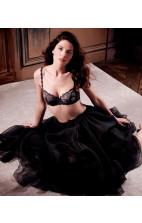 Simone-Perele-amour-bh-balconette-spitze-anthrazit-13r330