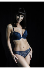 studio-la-perla-volta-bh-push-up-spitze-teal-verde-905779
