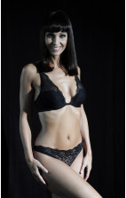 studio-la-perla-valentina-bh-triangel-black-905844