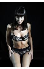 simone-perele-tattoo-bh-balconette-schwarz-13u330