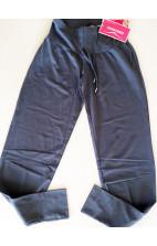 venice-beach-uma-yoga-pants-stiletto-13473