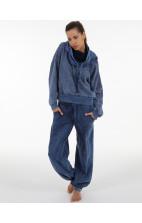venice-beach-jones-pants-black-iris-13269