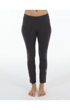 venice-beach-java-yoga-leggings-13282