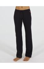 venice-beach-jazzy-pants-black-13219