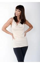 venice-beach-alysia-tankshirt-beige-13275