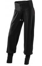 venice-beach-uma-yoga-pants-black-13473