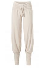 Venice-beach-uma-yoga-pants-bleached-wood-13473