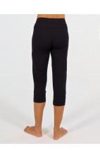 venice-beach-yoga-dynas-capri-pants-black-12766-990