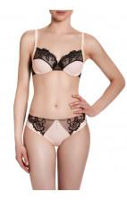 simone-perele-volupte-string-florale-spitze-schwarz-puder-15x700