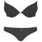 Bademode Bikini